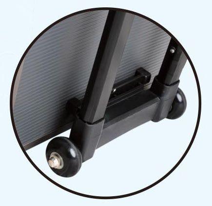 Набор инструментов в чемодане Komfortmax KF-1062. Вид 7